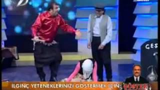 komik funny eğlence komedi dans üçlüsü harika klipler @ MEHMET ALİ ARSLAN Videos