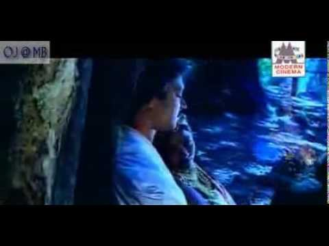 Xxx Mp4 Tamil Hot Songs 5 SANTHANA MARBILE NODODI THENDRAL 3gp Sex
