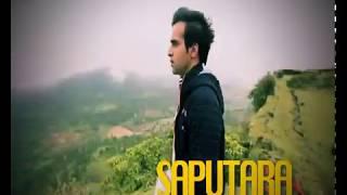 Weekend Destination Saputara Promo