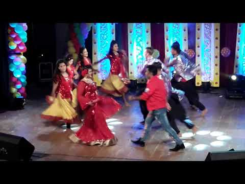 Xxx Mp4 Bangla Stage Dance Show 2018 3gp Sex