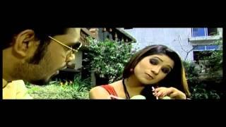 Arefin Rumey _ Priyotoma _ HD Music Video