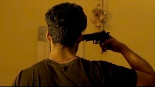 7 Shots - 1 Minute Thriller Short Film 2016