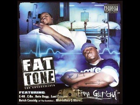 Xxx Mp4 Fat Tone Hustlin Ft Luni Coleone Amp Boy Big 3gp Sex