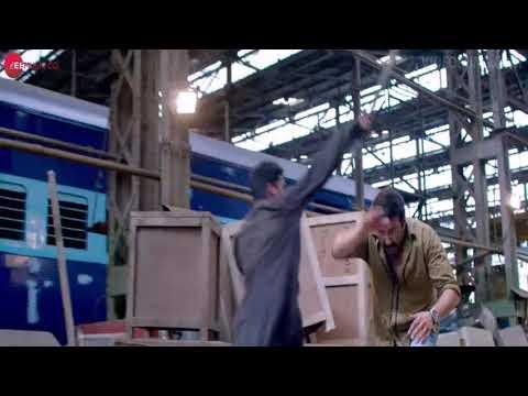 Bhaiaji super hit movie teaser