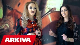 Valmira Berisha - Kenge per motren (Official Video HD)