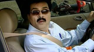 Chankata 2006 - Jaswinder Bhalla - Part 5 of 8 - Superhit Punjabi Comedy Movie
