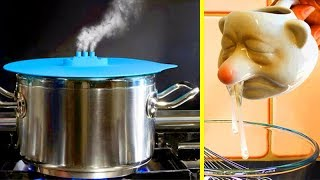 The Coolest Kitchen Gadgets For Food Lovers 「 funny photos 」