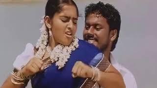 Nandhi | Tamil Movie Online Part 11