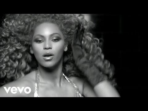 Beyoncé Ego Remix ft. Kanye West
