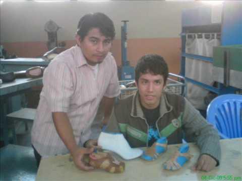 DISEÑOS PROIND 0001.wmv