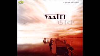 Jatri - Yaatri