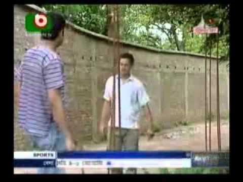 Xxx Mp4 Bangla Natok Rossa Mia Part 2 2 বাংলা নাটক রসামিয়া 3gp Sex