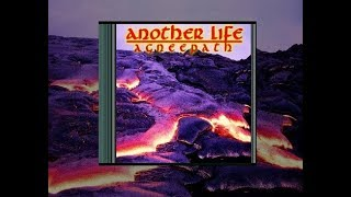 Another Life - Agneepath - 2006 [Amon Amarth Covers]