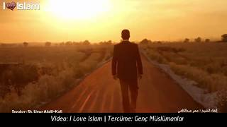 Günah Bağımlılarına Çare - Dr. Ömer Abdulkafi