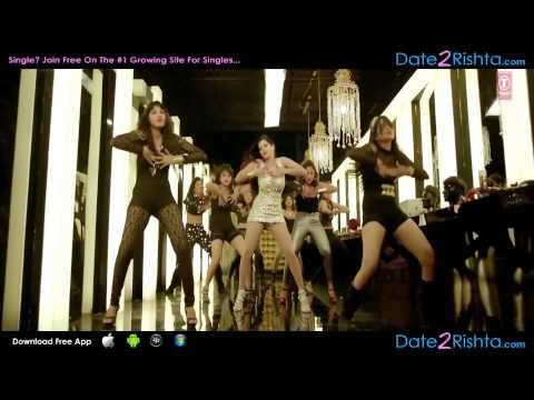 Xxx Mp4 Baby Doll Mein Sone Di Ragini MMS 2 Sunny Leone HD 3gp Sex