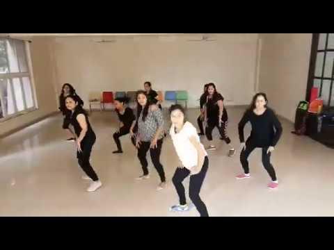 Xxx Mp4 Swag Se Karenge Sabka Swagat Zumba Dance Performance Fitness 3gp Sex