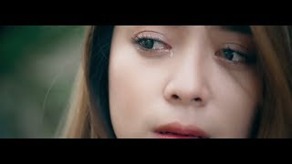 Salamin Ver. 2 - 420 Soldierz (Official Music Video)