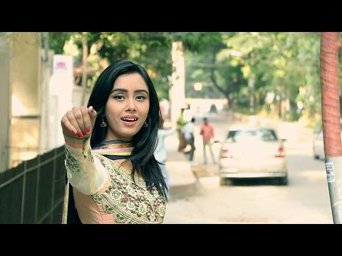 Bangla Short film - Golpo