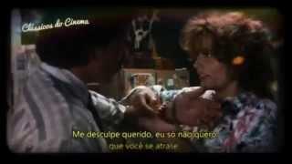 Clássicos do Cinema #04 Thelma & Louise