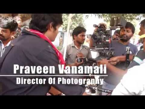 Xxx Mp4 Andhra Pori Movie Making Akash Puri Ulka Gupta 3gp Sex