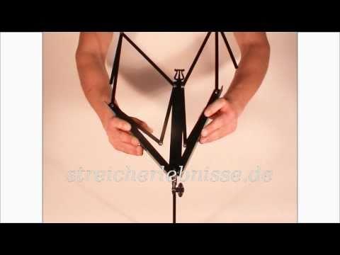 Xxx Mp4 Notenständer Richtig Aufklappen Demonstration Video 3gp Sex