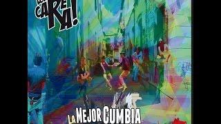 Los Ra! La Mejor Cumbia de La Cuadra Full Album