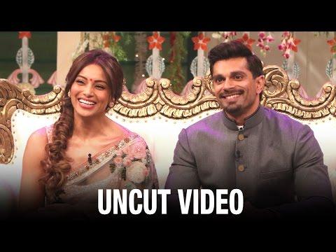 Xxx Mp4 Uncut Video Bipasha And Karan On The Kapil Sharma Show Bipasha Basu Karan Singh Grover 3gp Sex