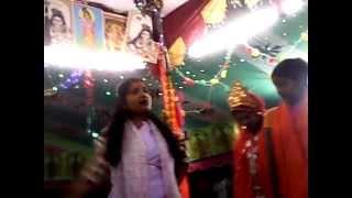 রাধা - কৃষ্ণ / নৌকা বিলাস