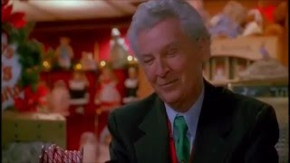 Home Alone 2 - Mr. Duncan Toystore - Turtle Doves
