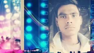 Rahul Gora Gora Roop Tera suit patla