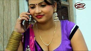 HD हमर चढ़ल बा जवानी लूट ल मजा || Bhojpuri hot songs 2016 new || Sagar Raj