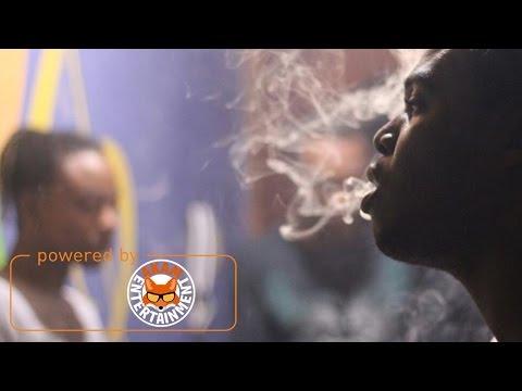 watch TeeJay - Make Some Money [Deposit Riddim] January 2017