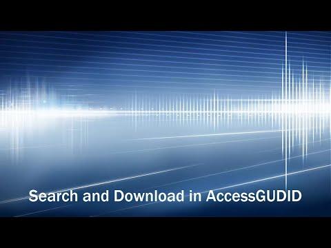 Xxx Mp4 AccessGUDID Search And Download 3gp Sex