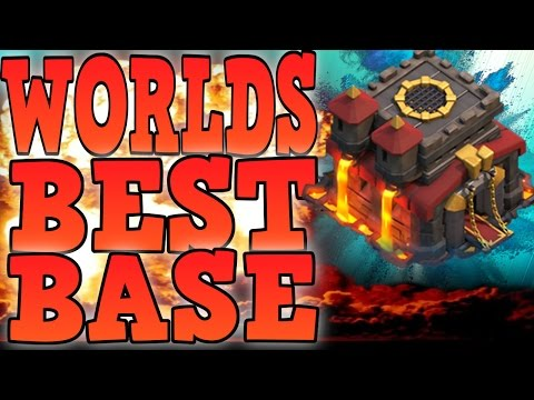 Xxx Mp4 CLASH OF CLANS WORLDS BEST TOWN HALL 10 TROPHY BASE TH10 WAR BASE TOWN HALL 10 DEFENSIVE PROOF 3gp Sex