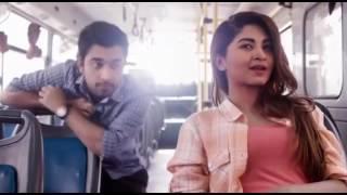Hridoy Khan 2016 ¦Tumar Preme deewana ¦ Bangla New unreleased song