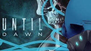 Until Dawn | Horror Gaming Livestream