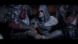 Assasins creed Hindi version