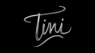 Tini: La Nuova Vita di Violetta - Trailer Ufficiale Italiano
