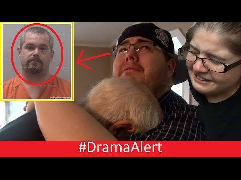 Xxx Mp4 KidBehindACamera ATTACKED By Charlie Green In DRUG RAGE DramaAlert Angry Grandpa Creator 3gp Sex