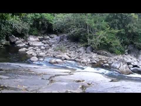 Cabeça d Água Poço da laje Guapimirim RJ 23 01 2014