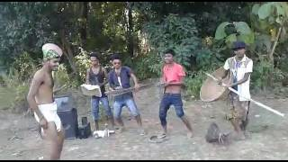 BENGLI DJ 2017