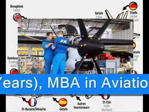 Aviation College in Bangladesh