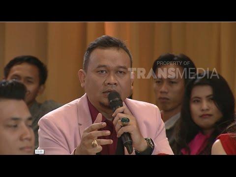 Xxx Mp4 ILK INDONESIA LAWAK KLUB 9 NOV 2015 MERTUA VS MENANTU Part 2 3gp Sex
