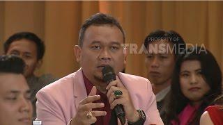 ILK (INDONESIA LAWAK KLUB) 9 NOV 2015 -  MERTUA VS MENANTU Part 2