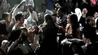 Zane Sex Chronicles Rap Battle Love Triangle