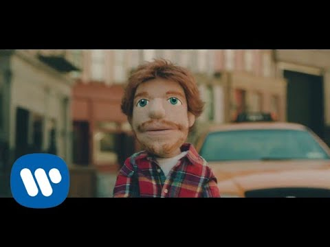 Xxx Mp4 Ed Sheeran Happier Official Video 3gp Sex