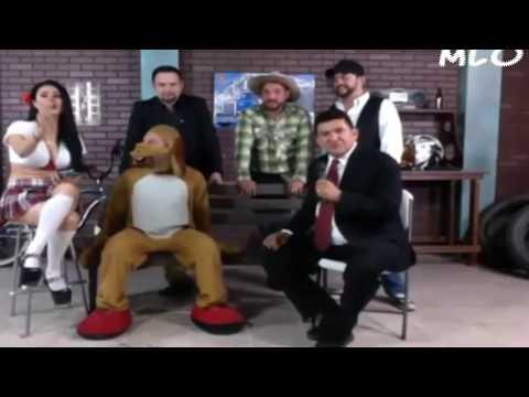 Xxx Mp4 ♥ La Guarida Del Perro Guarumo Chistes Aldo Show Historial ♥ 3gp Sex