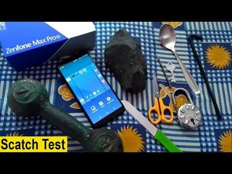 Xxx Mp4 Scratch Test Asus Zenfone Max Pro M1 3gp Sex