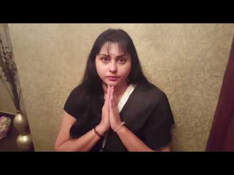 Xxx Mp4 தமிழ் பெண்ணாகவே மாறிவிட்டேன் நடிகை நமிதா தமிழ்க்கலாச்சாரத்தை காப்பாற்றுங்கள் Cinema5D 3gp Sex