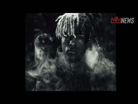 Xxx Mp4 XXX Tentacion Shot Stabbed Found With No Pulse My Mixtapez News 3gp Sex
